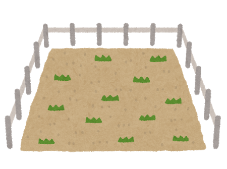 土地の活用法③